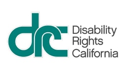 Disability Rights California