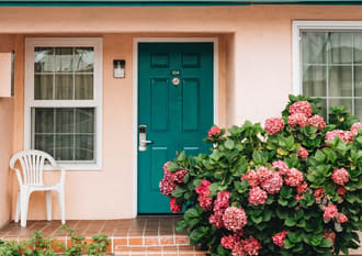 Rental Assistance San Diego